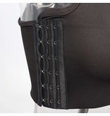 Premium Products Chest Compression Binder: Tank Style