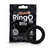 Screaming O RingO Ritz XL (Black)