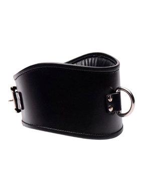 Premium Products Black Posture Collar