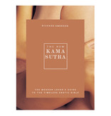 The Kama Sutra: Modern Lovers Guide Book