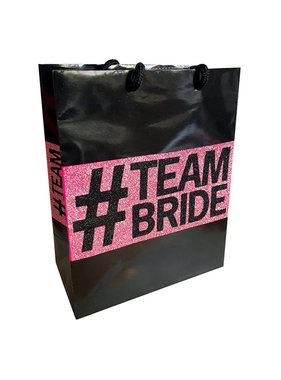 Kalan LP (Gift Bag) #Team Bride