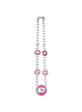 Forum Novelties Bride to Be Party Message Beads