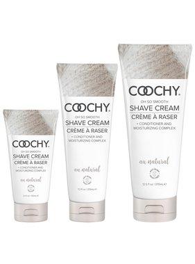 Classic Erotica Coochy Shaving Cream
