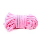 Premium Products Cotton Bondage Rope