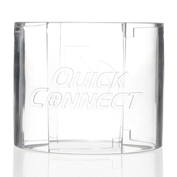 Fleshlight Products Fleshlight: Quickshot Quick Connect