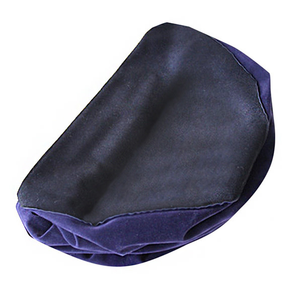 Premium Products Inflatable Toy Positioner Pillow