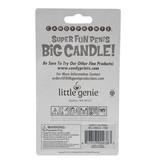 Candyprints Super Fun Penis Big Candle