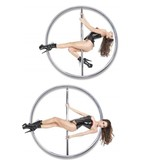Pipedream Products Fetish Fantasy Dance Pole