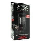 Cal Exotics Optimum Power Ultimate Power Stroker