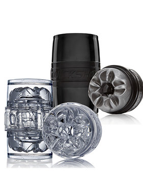 Fleshlight Products Fleshlight: Quickshot
