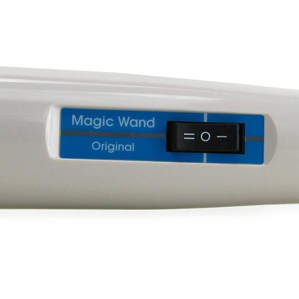 Vibratex Original Hitachi Magic Wand