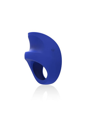 LELO Pleasure Objects Lelo Pino Luxurious Vibrating Ring