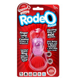 Screaming O RodeO Bucker (Assorted Colours)
