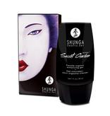 Shunga Shunga Secret Garden Female Orgasm Enhancing Cream 1 oz (30 ml)