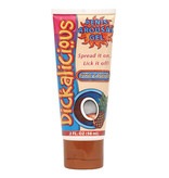 Hott Products Dickalicious Penis Arousal Gel 2 oz