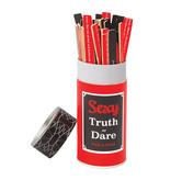 Sexy Truth or Dare: Pick A Stick