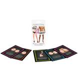 Kheper Games Boobs & Boners Card Game