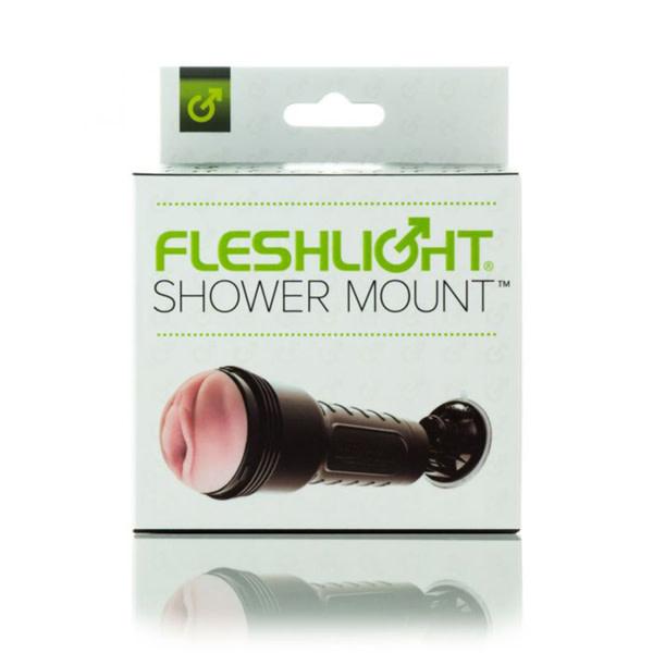 Fleshlight Products Fleshlight: Shower Mount