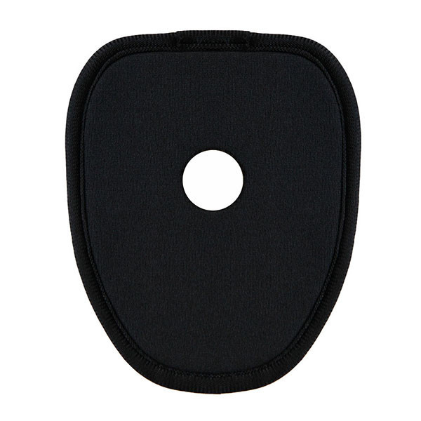 RodeoH RodeoH Stabilizer Insert (BOXER)