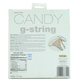 Hott Products Candy G-String Panty