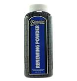 Pornstar Signature Series Pornstar Signature Series Renewing Powder 6 oz (177 ml)