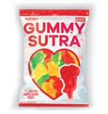 Hott Products Gummy Sutra Sex Position Gummies (Asst. Flavours)