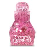 Little Genie Hearts & Hard Ons Mini Candy Packs (each)