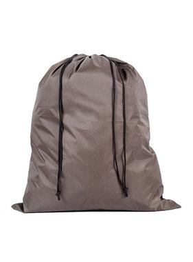 Premium Products Waterproof Drawstring Storage Bags