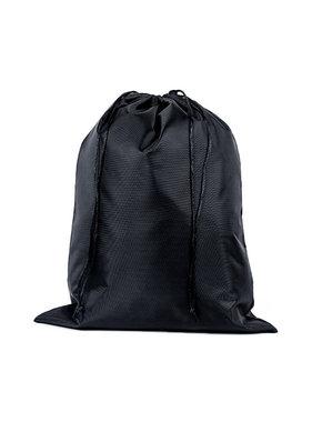 "Premium Products Waterproof Drawstring Storage Bags: 12"" x 7.75"""