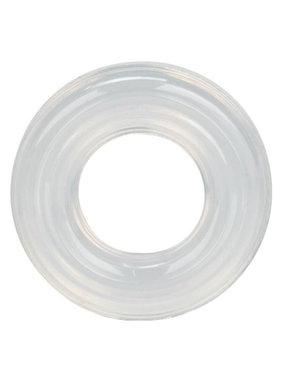 Cal Exotics Premium Silicone Cock Ring