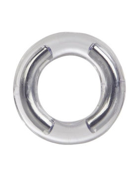 Cal Exotics Support Plus Enhancer Ring