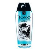 Shunga Shunga Toko Aqua Water Based Lubricant 5.5 oz