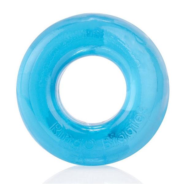 Screaming O RingO Biggies (Blue)