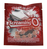Screaming O Classic Disposable Ring