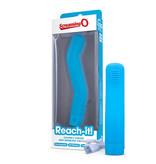 Screaming O Reach-It G-Spot Vibrator