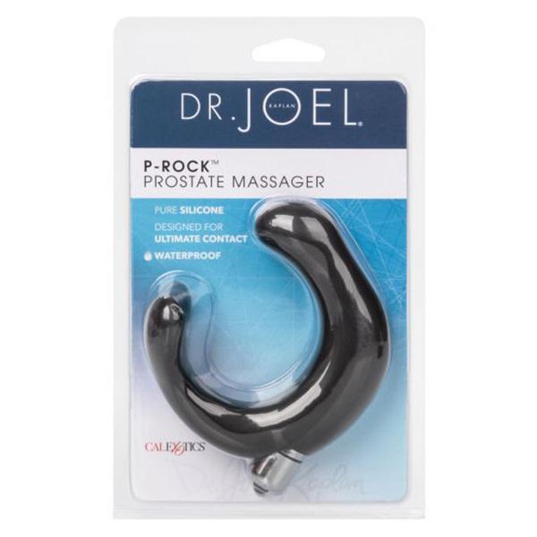 Cal Exotics P-Rock Prostate Massager