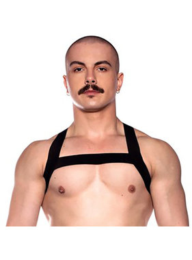 Prowler Prowler RED Sports Harness