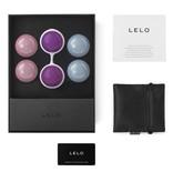 LELO Pleasure Objects Lelo Luna Beads (PLUS)