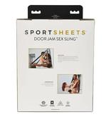 Sportsheets Door Jam Sling