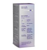 Astroglide Lubricants Astroglide TTC Sperm-Friendly Personal Lubricant 1.4 oz (40 ml)