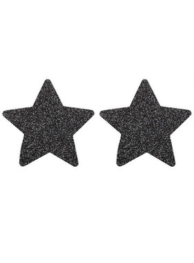 Premium Products Premium Products Star Pasties