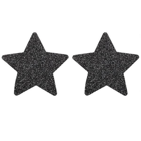 Premium Products Premium Products Star Pasties