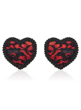 Premium Products Premium Products Heart Pasties