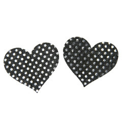 Premium Products Premium Products Heart Pasties