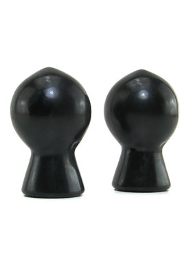 Pipedream Products Fetish Fantasy Squeeze N' Please Nipple Suckers