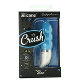 Pipedream Products Crush Boo Silicone Mini Vibe