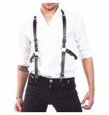 Premium Products Leopold Suspender Harness (One Size)