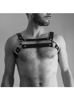 Premium Products Double Band Chest Harness