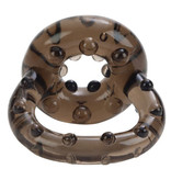 Cal Exotics All Star Enhancer Ring