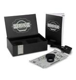 BMS Enterprises Lux Vibrating Ring - LX4
